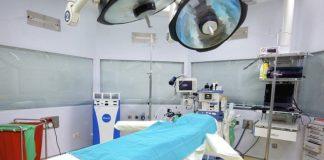 Nauka w medycynie, jako klucz do efektywności