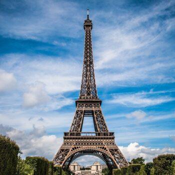 Kurs języka francuskiego czy nauka w domu?